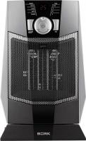 Тепловентилятор Bork O502 -