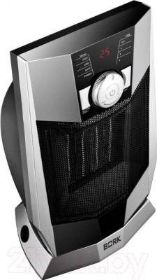 Тепловентилятор Bork O502