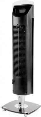 Тепловентилятор Bork O505