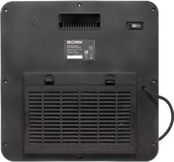 Тепловентилятор Bork O705
