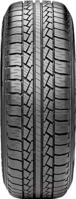 Летняя шина Pirelli Scorpion STR 255/65R16 109H