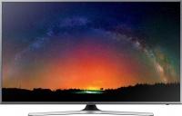 Телевизор Samsung UE60JS7200U -