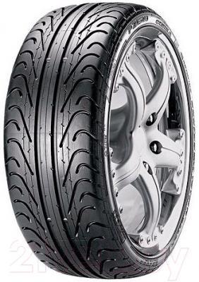 Летняя шина Pirelli P Zero Rosso Direzionale 245/45R18 96Y