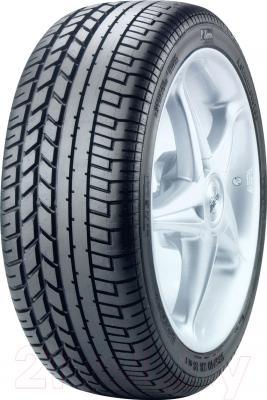 Летняя шина Pirelli P Zero Asimmetrico 255/45R18 99Y