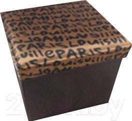 Ящик для хранения Romika RM-0001/NG