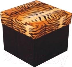 Ящик для хранения Romika RM-0002/NG