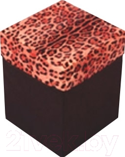 Ящик для хранения Romika RM-0003/NG