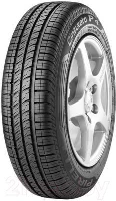 Летняя шина Pirelli Cinturato P4 175/70R14 84T