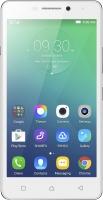 Смартфон Lenovo Vibe P1MA40 (белый) -