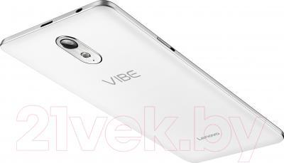 Смартфон Lenovo Vibe P1MA40 (белый)