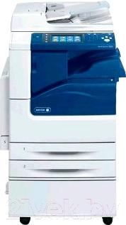 МФУ Xerox WorkCentre 7225