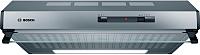 Вытяжка плоская Bosch DHU645U -