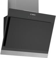 Вытяжка декоративная Bosch DWK06G660 -
