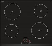 Индукционная варочная панель Siemens EH631BA68J -