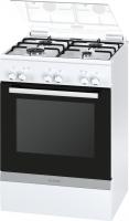 Кухонная плита Bosch HGA323220R -