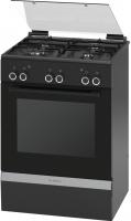 Кухонная плита Bosch HGA323260R -