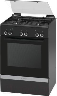 Кухонная плита Bosch HGA323260R