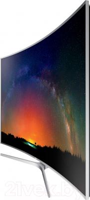 Телевизор Samsung UE88JS9500T
