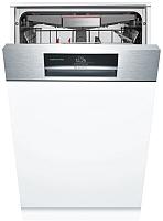 Посудомоечная машина Bosch SMI88TS11R -