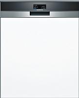 Посудомоечная машина Siemens SN578S11TR -