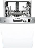 Посудомоечная машина Bosch SPI50X95RU -