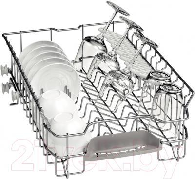 Посудомоечная машина Bosch SPS30E32RU