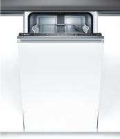 Посудомоечная машина Bosch SPV30E40RU -