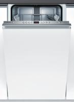 Посудомоечная машина Bosch SPV40M60RU -