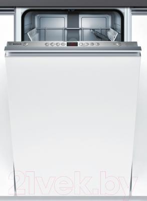 Посудомоечная машина Bosch SPV40M60RU