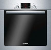 Электрический духовой шкаф Bosch HBA42R350E -