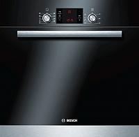 Электрический духовой шкаф Bosch HBB23C151R -