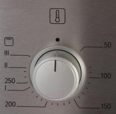Электрический духовой шкаф Bosch HBB23C350R