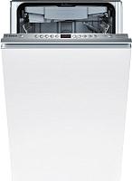 Посудомоечная машина Bosch SPV58M60RU -