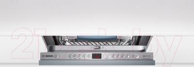 Посудомоечная машина Bosch SPV58M60RU