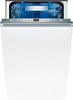 Посудомоечная машина Bosch SPV69X10RU -