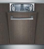 Посудомоечная машина Siemens SR64E006RU -