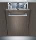 Посудомоечная машина Siemens SR64M006RU -