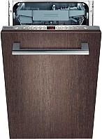Посудомоечная машина Siemens SR66T098RU -