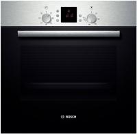 Электрический духовой шкаф Bosch HBN231E3 -