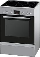 Кухонная плита Bosch HCA744351R -
