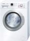 Стиральная машина Bosch WLG20165OE -