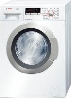 Стиральная машина Bosch WLG20265OE -