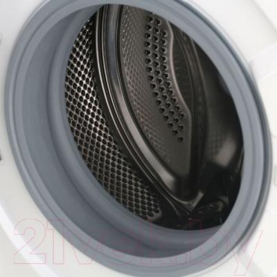 Стиральная машина Bosch WLG2416MOE