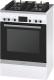 Кухонная плита Bosch HGD747325R -