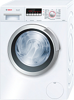 Стиральная машина Bosch WLK2424AOE -