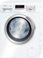 Стиральная машина Bosch WLK2426ZOE -