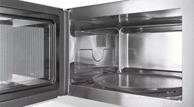 Микроволновая печь Bosch HMT75M624 - тарелка