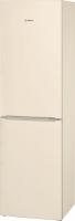 Холодильник с морозильником Bosch KGN39NK13R -