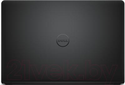 Ноутбук Dell Inspiron 15 (3552-4614)