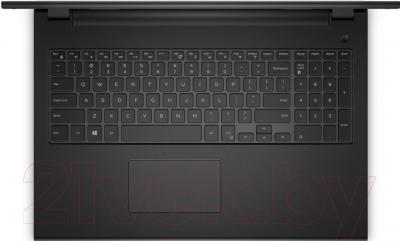 Ноутбук Dell Inspiron 15 (3542-4645)